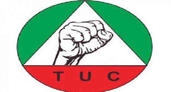 Electricity Hike Another Betrayal Of Trust, Says Labour Union