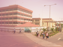 Students At Lagos Medical School Asked To Go Home After COVID-19 Outbreak