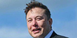 Elon Musk beats Jeff Bezos to become world's richest person