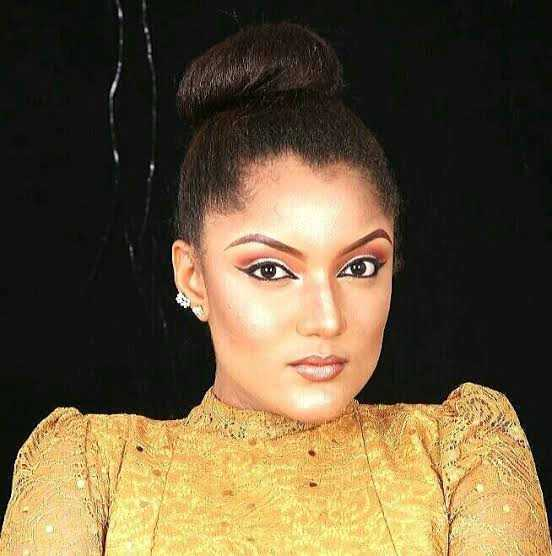 I feel something bad is going to happen in Nigeria this 2021 – Ex-BBNaija housemate