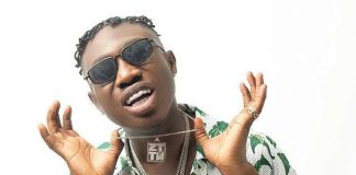 Man calls out Zlatan Ibile over intellectual property theft