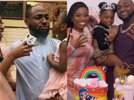 Four Celebrities That Have Been Called Out By Their Exes And Babymamas