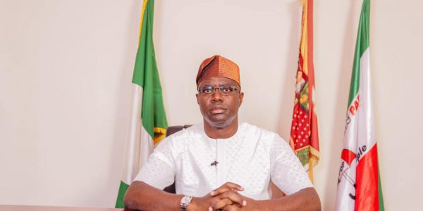 Ibarapa Crisis: Oyo Govt Will Not Condone Miscarriage Of Justice, Says Makinde