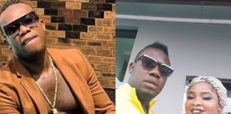 Duncan Mighty Calls Out His Ex-Wife And Her Family Members
