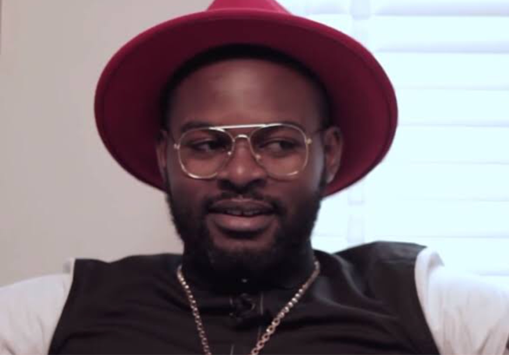 Rapper Falz Reacts To Arrest Of Mr Macaroni, Other Protesters At Lekki Tollgate