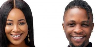 """I Needed Space"" – Laycon Speaks On Sour Relationship With Erica"