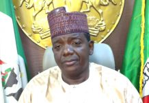 Matawalle Orders Closure Of All Boarding Schools In Zamfara