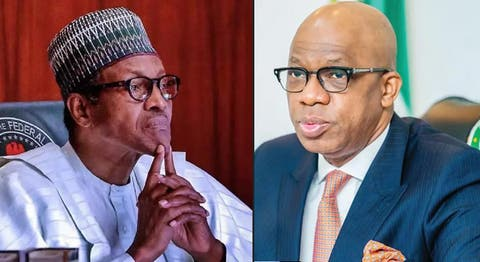 Herdsmen: We'll Protect Ourselves If Buhari, Abiodun Fail, Says Ogun Monarch