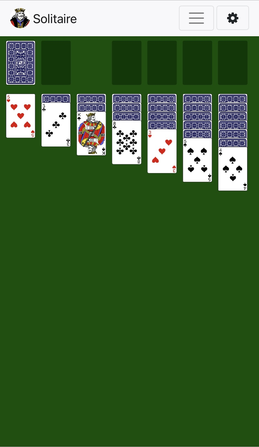 6 Tips You Can Use to Win Solitaire Games Easily
