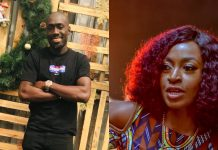 Actress Kate Henshaw Replies Fan Who Applied To Be Her 'Sugar Boy'