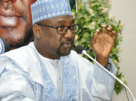 No Support From FG On Rescue Of Kagara Students, Gov Bello Laments