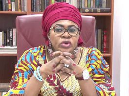 Fraud: EFCC's Failure To Serve Court Processes Stalls Ex-Minister, Oduah's Trial