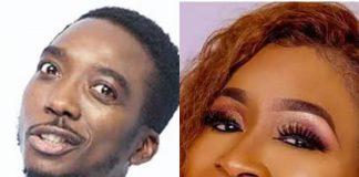 Kemi Olunloyo Shares Shocking Dream She Had About Comedian Bovi