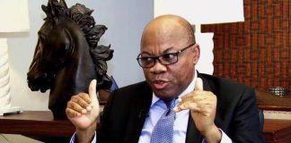 'Regional Autonomy Will Address Our Diversity Challenge' — Agbakoba Writes Buhari