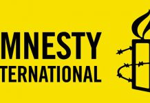 School Abductions: Education Is Under Attack In Northern Nigeria – Amnesty International