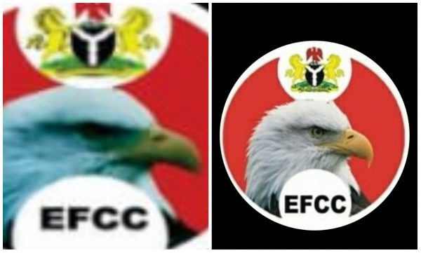 2023: Buhari's Government Using EFCC To Bully Opposition Leaders, Says PDP