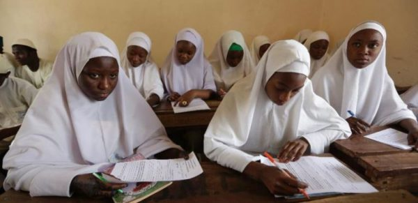 JUST IN: Kwara Govt Approves Use Of Hijab In Public Schools
