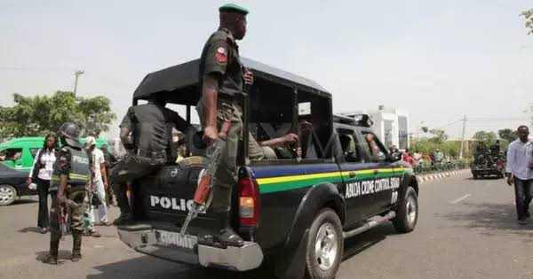 No Attack By Bandits At UNIABUJA, Says Police