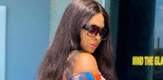 Why There's High Rate Of Divorce - Actress Ojinere Grace