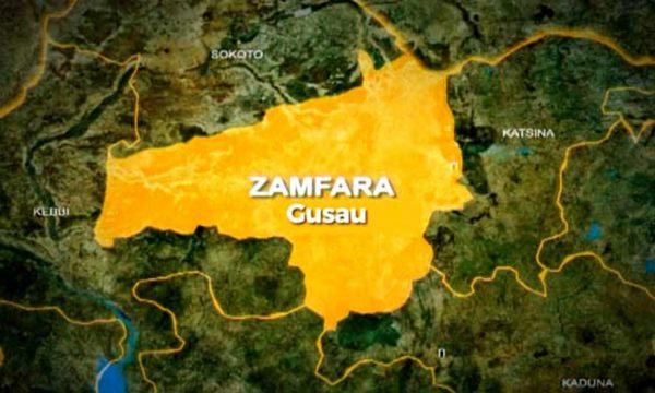 Defend Yourself But Don't Break The Law, Zamfara Govt Tells Residents