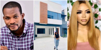 "BBNaija: ""Nengi Is The Most Successful Ex-Housemate"" - Uche Maduagwu"
