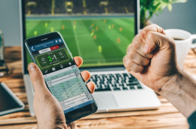 Understanding the sports betting phenomena in Nigeria