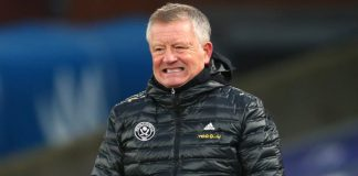 Sheffield United Earns Third Victory Of The Season
