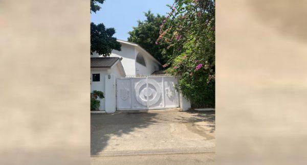 Falana Denies Buying N6bn Property From EFCC