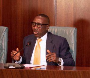 Human Intelligence Will Help Nigeria Defeat Bandits, Terrorists – NSA Monguno
