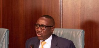 Monguno: Nigeria Will Work With UN To End Insurgency