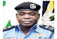 Abductors of Osun travellers are suspected Fulani – CP