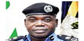 BREAKING: Police rescue seven abducted travellers in Osun