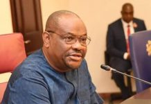 Would Have Resigned If I Was In Pantami's Situation – Wike