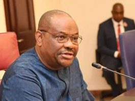 Wike Backs Obaseki, Says Money Printing Claim Didn't 'Come Out Of The Blue'