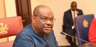 Wike: Nigeria Must Be Protected Against Violent Secession Agitation