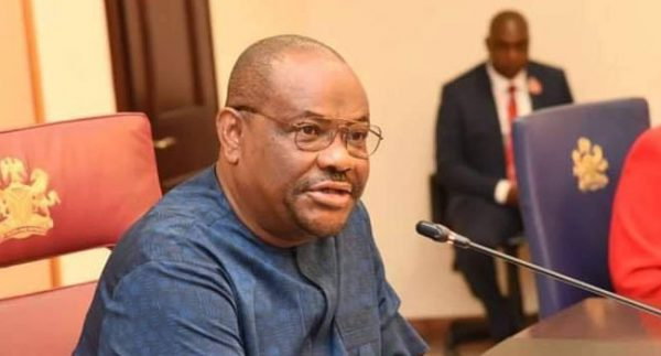 Wike: No Reasonable Government Will Allow Pantami In Its Cabinet