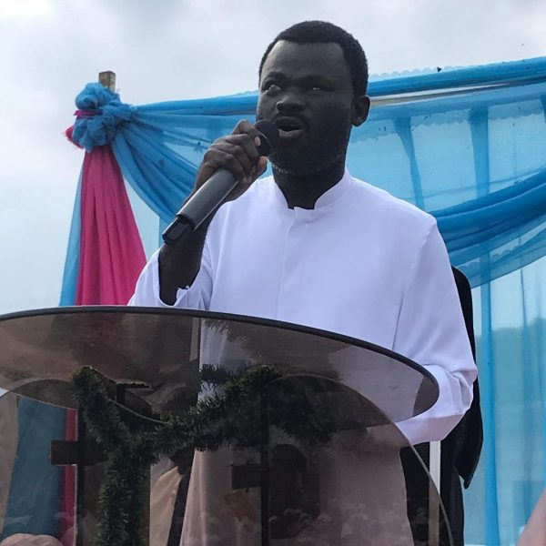 Don't Politicise Insecurity – Cleric Warns Nigerian Leaders