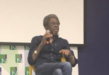 Veteran Broadcaster And Nollywood Actor Sadiq Daba Is Dead