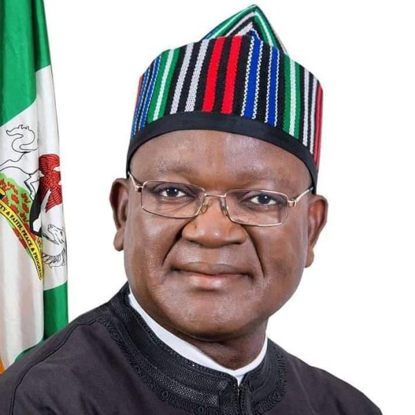 FG Commits ₦486m To Benue Health Insurance Scheme