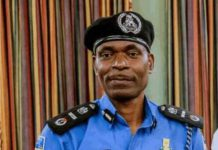 We Will Sustain Ground And Aerial Surveillance In Zamfara - Police