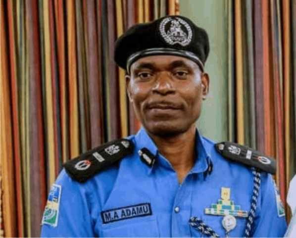 We Will Sustain Ground And Aerial Surveillance In Zamfara - Police