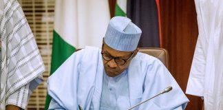 Declare Taraba, Borno No-Fly Zones – Arewa Forum Begs Buhari
