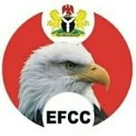 EFCC Re-Looted 222 Assets Recovered From Maina, Others ― Witness