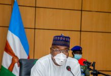 Kwara State Governor Appoints New Special Advisers