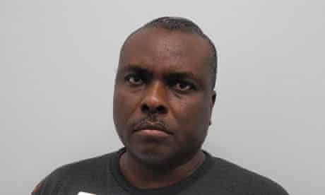 BREAKING: Recovered £4.2m Ibori Loot Returned To Delta -Accountant-General