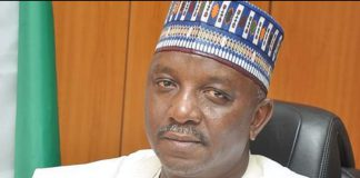 Sale Mamman: Proposed Electricity Tariff Review Not A Major Hike