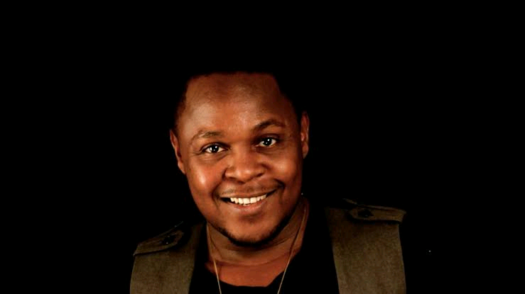 Don't Forget How To Be Human Because You Want Fame - Actor Femi Jacobs