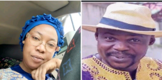 """Baba Ijesha's Rape Case: """"Hear From My Colleague's Side Before Judging"""" - Actress Bimpe Akintunde"""