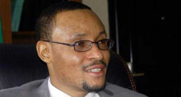 Senate To Probe Assault Scandal Involving CCT Chairman Danladi Umar