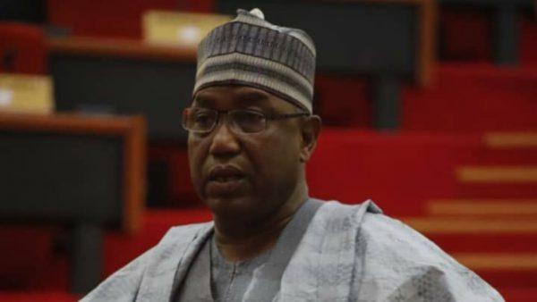 Electoral Act Amendment Bil Will Be Passed In Second Quarter, Says Senator